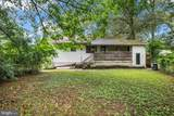 8208 Waterford Road - Photo 22