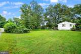 8208 Waterford Road - Photo 24