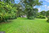 8208 Waterford Road - Photo 3