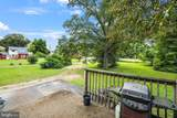 8208 Waterford Road - Photo 4