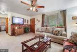 8208 Waterford Road - Photo 7