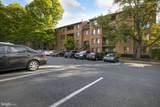 5815 Edson Lane - Photo 36