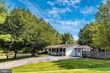 4303 Moxley Valley Drive - Photo 45