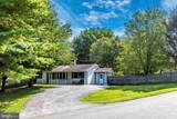 4303 Moxley Valley Drive - Photo 46