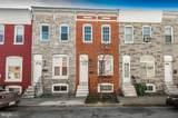 3429 Lombard Street - Photo 2
