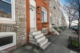 3429 Lombard Street - Photo 4