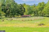 32 Old Hollow Road - Photo 36