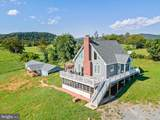 32 Old Hollow Road - Photo 4