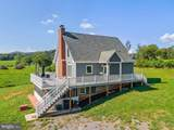 32 Old Hollow Road - Photo 41