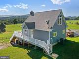 32 Old Hollow Road - Photo 42