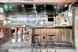 14997 West Virginia 55 - Photo 10
