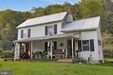 14997 West Virginia 55 - Photo 30