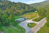 14997 West Virginia 55 - Photo 52