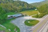 14997 West Virginia 55 - Photo 66