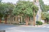 1501 Caroline Street - Photo 3