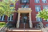 610 Irving Street - Photo 25
