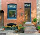 2204 Gough Street - Photo 2