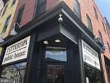 2204 Gough Street - Photo 49