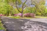 11900 Bennett Road - Photo 10