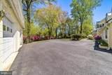 11900 Bennett Road - Photo 76