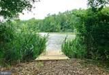 1134 Lake Heron Drive - Photo 47