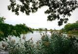 1134 Lake Heron Drive - Photo 50