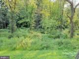 1008 Timber Creek - Photo 26