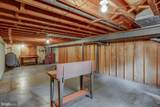 2103 Sunvalley Road - Photo 25