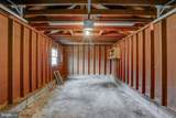 2103 Sunvalley Road - Photo 26
