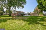 2103 Sunvalley Road - Photo 6