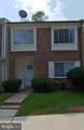 8317 Revelation Avenue - Photo 2