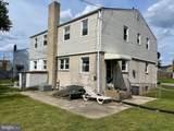 1314 Langley Street - Photo 2