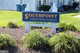 20 Southpoint Drive - Photo 5