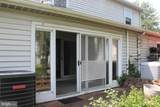 20 Southpoint Drive - Photo 7