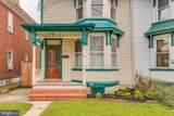 436 Winchester Avenue - Photo 2