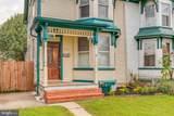 436 Winchester Avenue - Photo 3