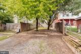 436 Winchester Avenue - Photo 4