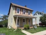843 Newport Avenue - Photo 1