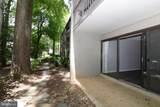 11727 Ledura Court - Photo 10