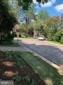 5200 Glenwood Road - Photo 36