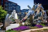 1530 Key Boulevard - Photo 28