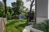 2609 Brentwood Road - Photo 28