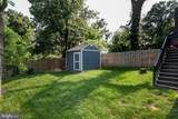 2609 Brentwood Road - Photo 29