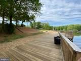 15421 Beachview Drive - Photo 101