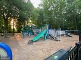 15421 Beachview Drive - Photo 107