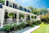 15421 Beachview Drive - Photo 4