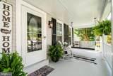 15421 Beachview Drive - Photo 9