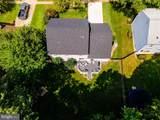 15421 Beachview Drive - Photo 92