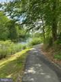 15421 Beachview Drive - Photo 93