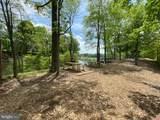15421 Beachview Drive - Photo 94
